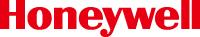 Honeywell_Logo_CMYK_Red W200.jpg