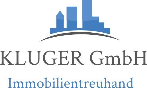 Logo Kluger.jpg