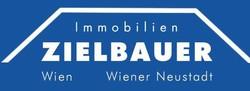 Logo Zielbauer.jpg