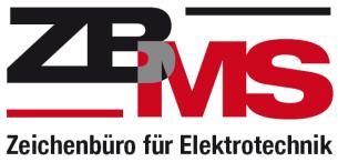 Logo ZBMS.jpg