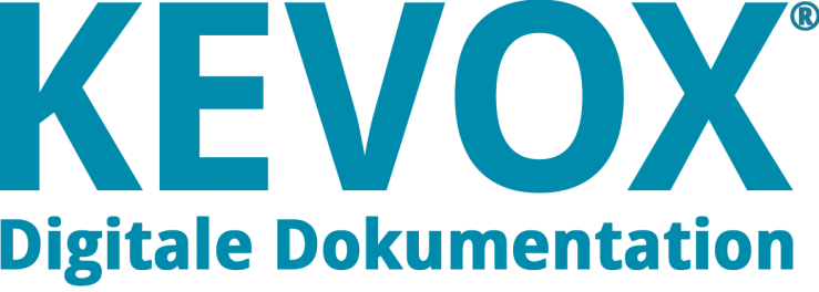 KEVOX Logo_official.png